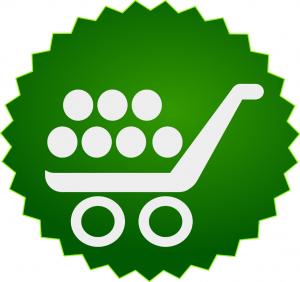 Nuevas tendencias en contratación: Green public procurement, compra pública de innovación,…