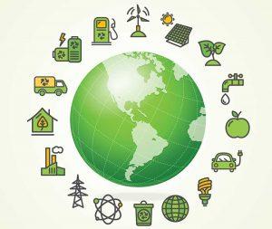 Aplicación de la economía circular a la Carretera: El concepto Multi-R