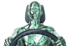 El sector del seguro ante la movilidad del futuro: pago del seguro según uso y conducta, seguro del vehículo autónomo, etc.